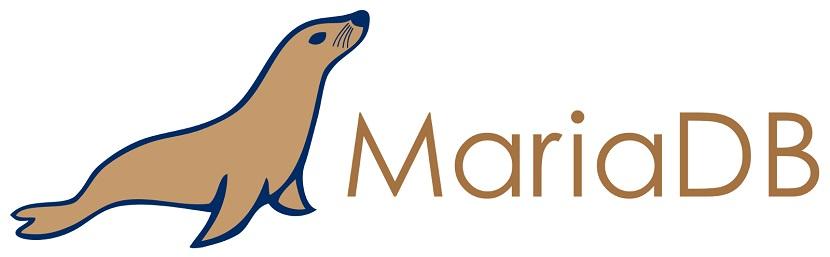 ¿Qué es un Servidor Web?: MariaDB