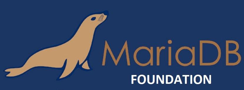 ¿Qué es un Servidor Web?: MariaDB Foundation
