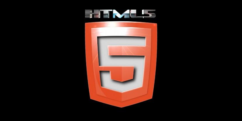 ¿Qué es un Servidor Web?: HTML