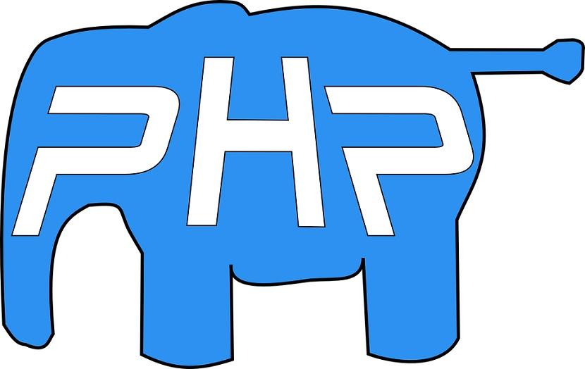 ¿Qué es un Servidor Web?: PHP