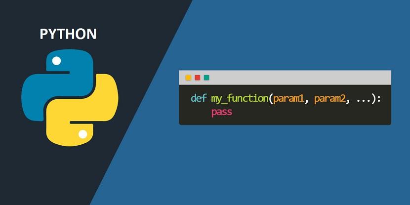 ¿Qué es un Servidor Web?: Python