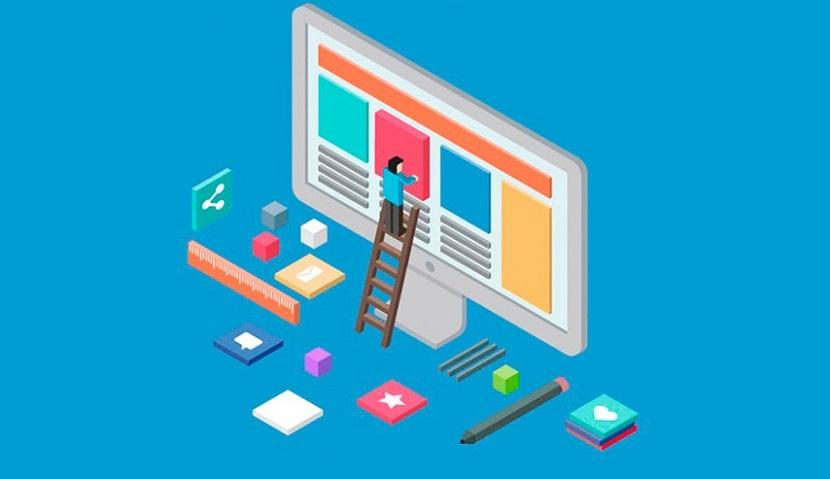 ¿Qué es un Servidor Web?: Aplicaciones de Desarrollo de Software
