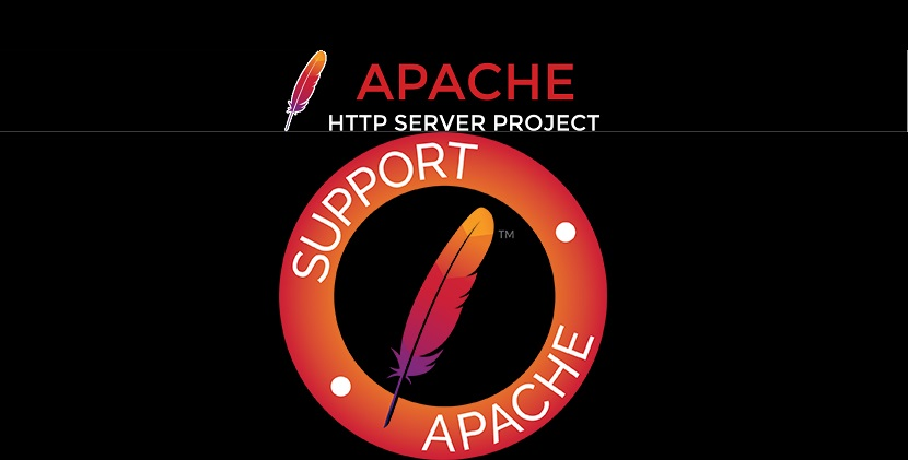 ¿Qué es un Servidor Web?: Apache