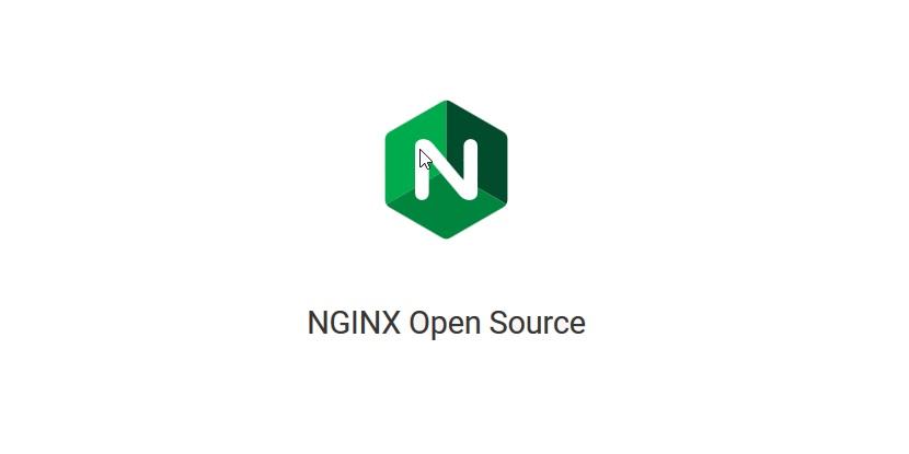 ¿Qué es un Servidor Web?: Nginx