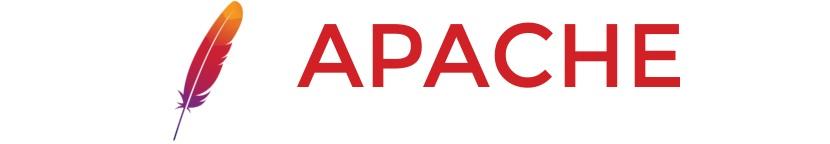 ¿Qué es un Servidor Web?: Logo Apache