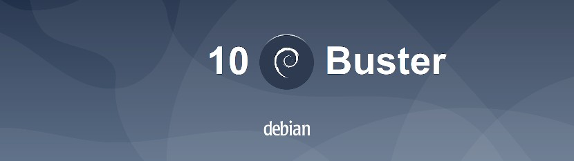 DEBIAN 10: Paquetería y Programas recomendados