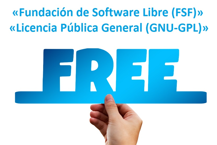 Kernel de Linux: Licencia GPL