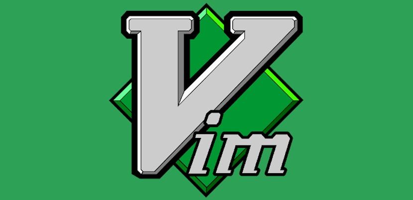 Editor de Texto VI / VIM: Uso y funcionamiento