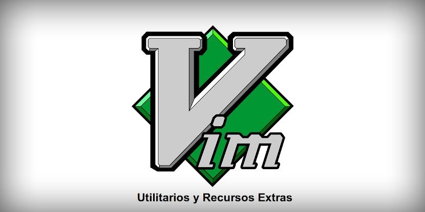 Editor de Texto VI / VIM: Utilitarios y Recursos Extras