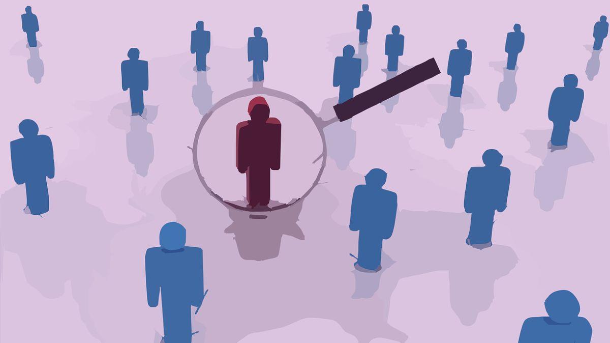 Privacidad Informática: Privacidad y Anonimato
