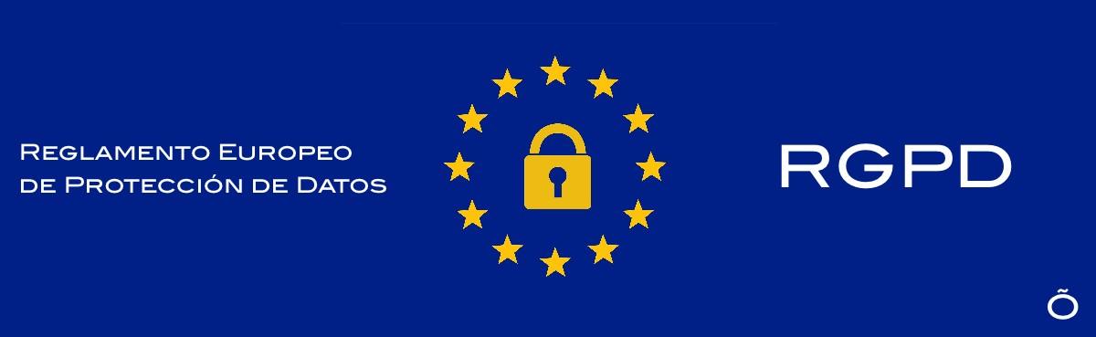 Privacidad Informática: Union Europea