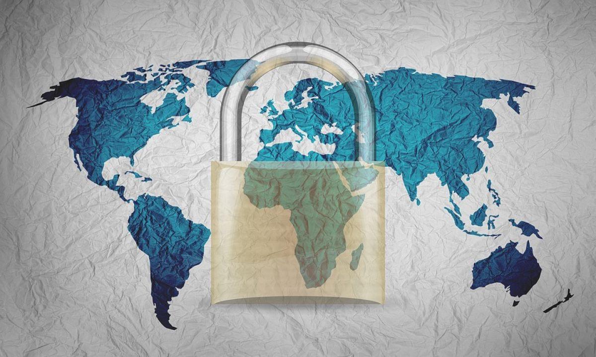 Privacidad Informática: Alcance