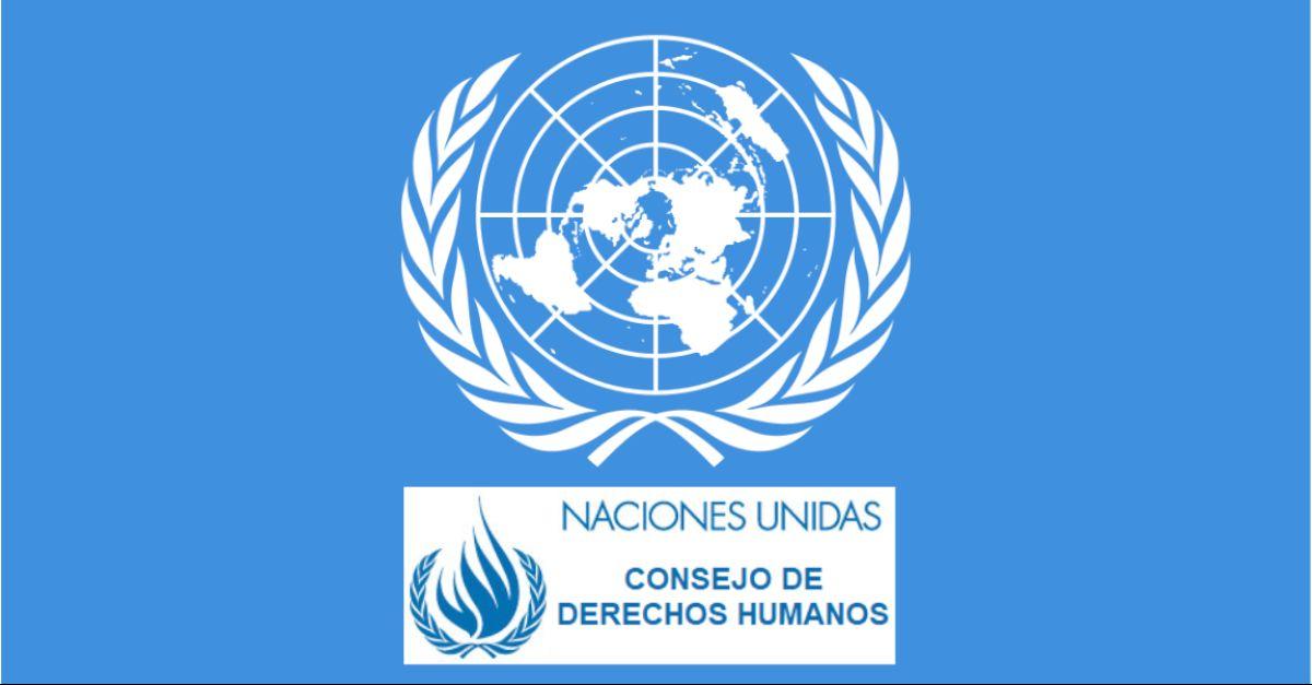 Privacidad Informática: Consejo de los Derechos Humanos
