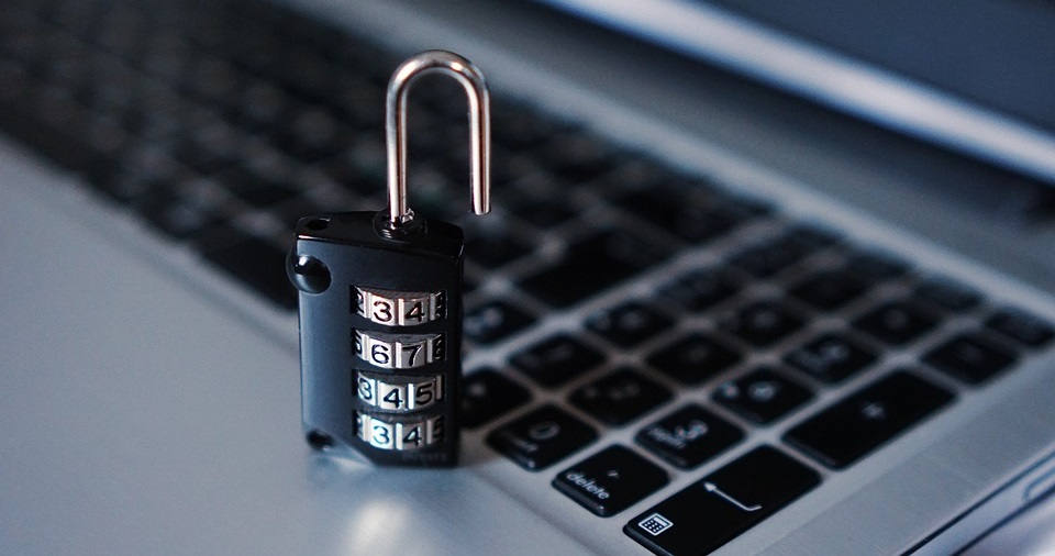 Seguridad de la Información - Parte 1: Imagen contenido 1