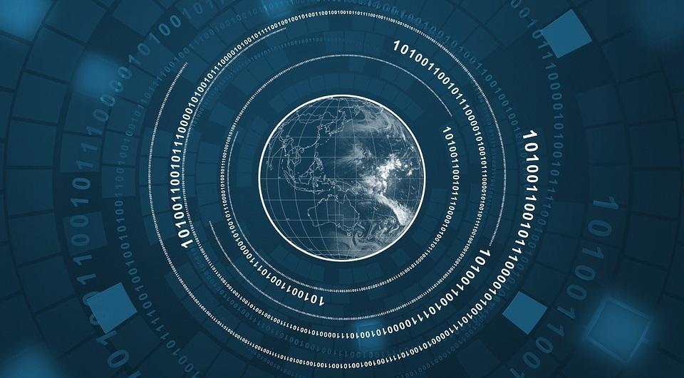 Seguridad de la Información - Parte 1: Imagen contenido 2
