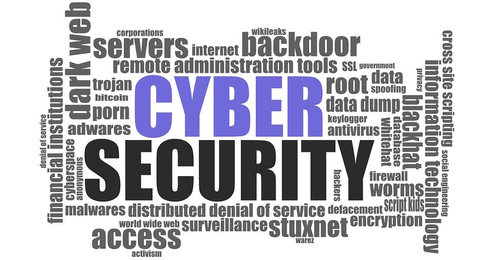 Seguridad de la Información - Parte 1: Imagen contenido 3