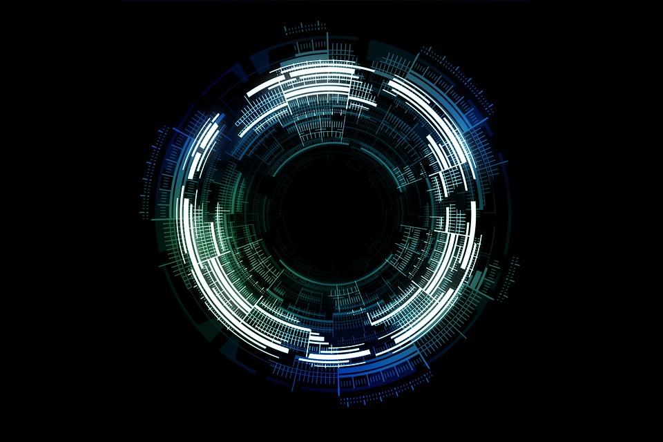 Seguridad de la Información - Parte 1: Imagen contenido 4