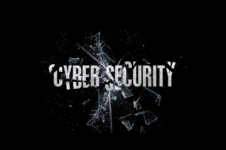 Seguridad de la Información - Parte 1: Imagen contenido 5