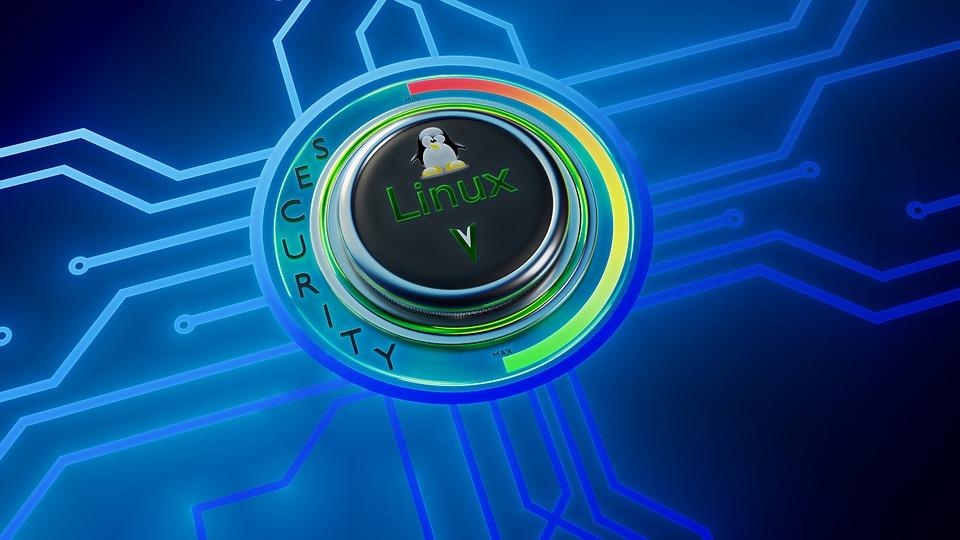Seguridad de la Información - Parte 1: Imagen contenido 9