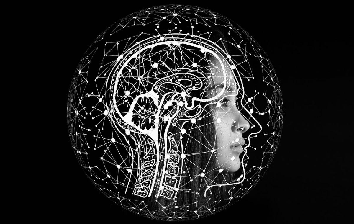 Resumen Tecnológico 2019: IA y Robótica.
