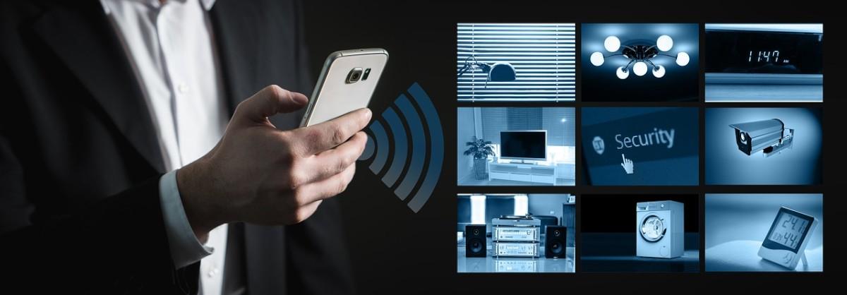 Resumen Tecnológico 2019: Redes 5G y WiFi 6
