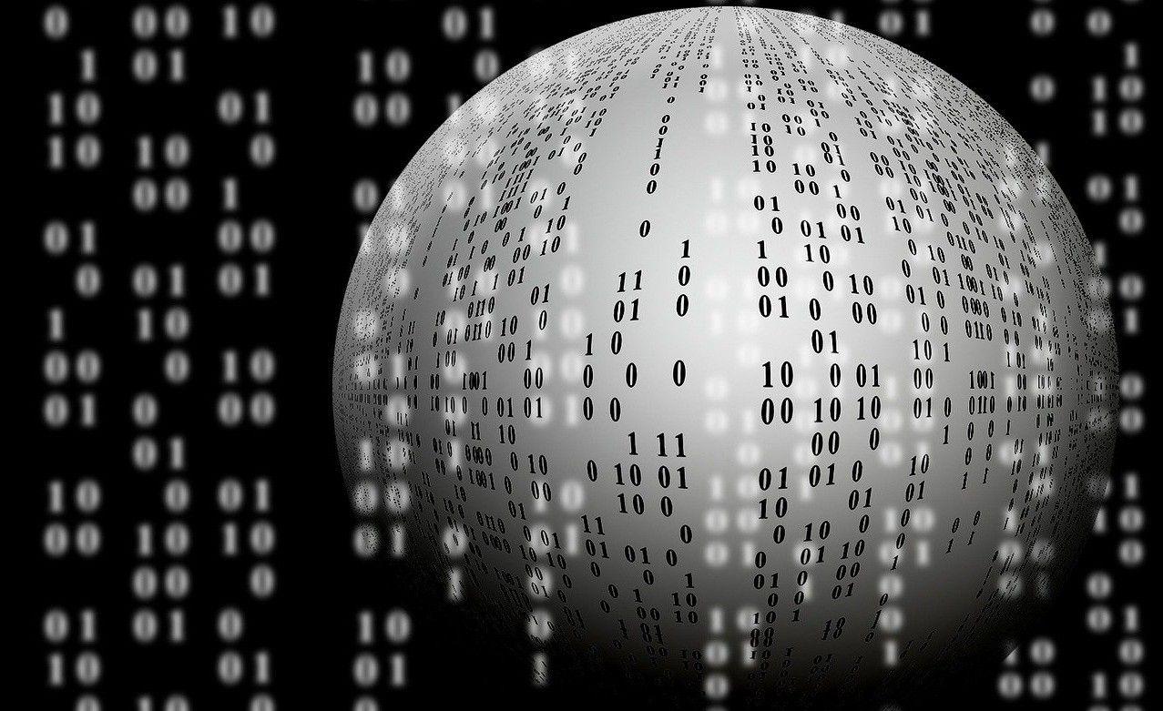 Resumen Tecnológico 2019: Computación Cuántica y en la Nube
