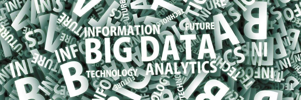 Resumen Tecnológico 2019: Aprendizaje profundo y Big Data