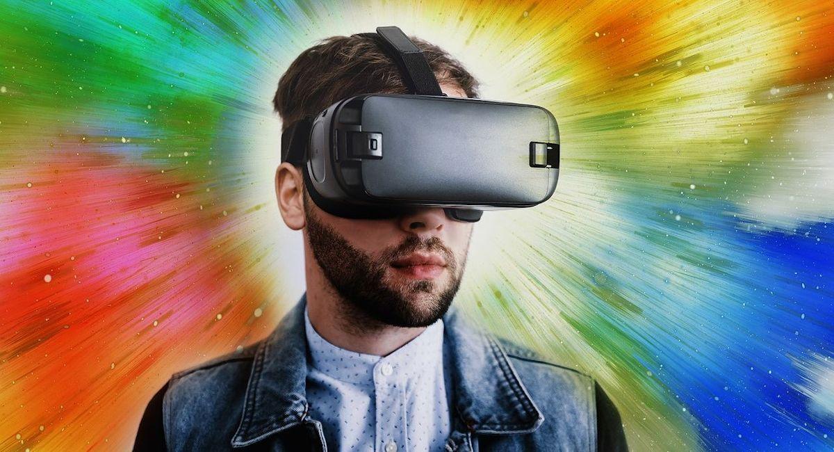Resumen Tecnológico 2019: Impresión 3D, Realidad Aumentada y Realidad Virtual