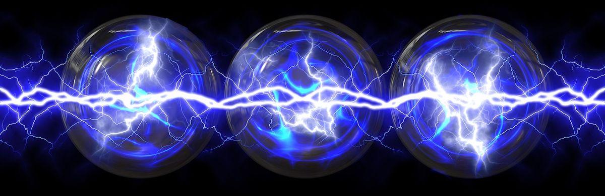Resumen Tecnológico 2019: Nuevas fuentes de energía