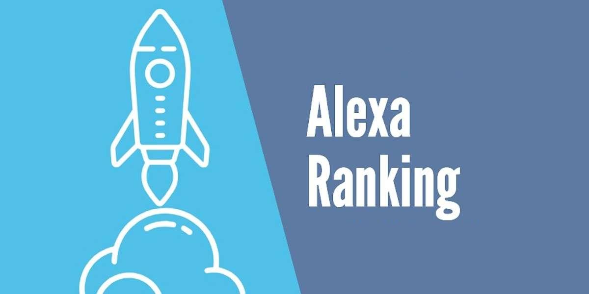 Resumen Tecnológico 2019: Alexa Ranking