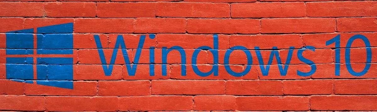 Windows 10: Conclusiones